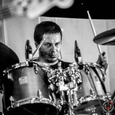 Sylvain Grimm