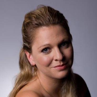 Véronique Meylan