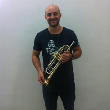 Emmanuel Casagranda